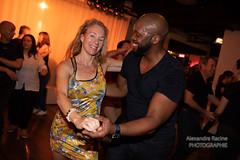 RII_2122-Salsa-danse-dance-girls-couple
