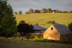 Lobethal, Adelaide Hills - South Australia