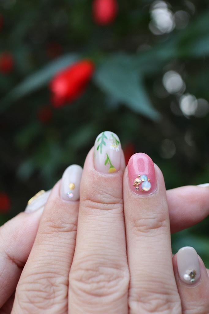 絨絨&家芸-美髮美甲美睫 (11)
