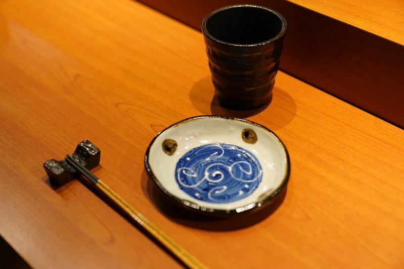 竜壽司割烹 (2)