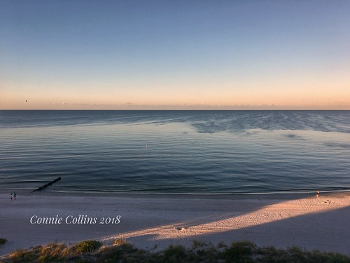 vacation florida gulfofmexico madeirabeach sunrise