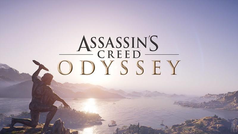 Assassin's Creed Odyssey Screenshot 2018.10.07 - 13.35.29.04