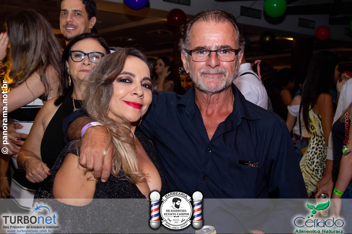 PaNoRaMa COD (75)