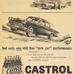 Sat, 2018-08-11 20:57 - Castrol 1958