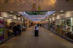 2018 - 12 - 01 - EOS 600D - Buckleys Christmas Lights - 111