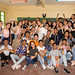 153 EDITS Group Pictures of Christmas Party 2018 at PNHS Baclaran