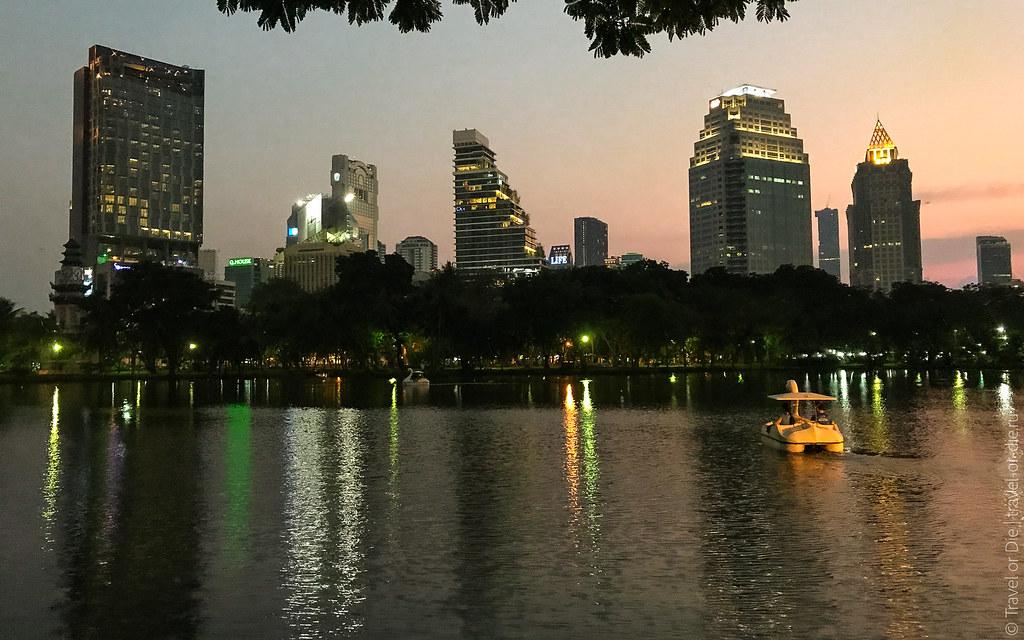 люмпини-парк-lumpini-park-bangkok-9699