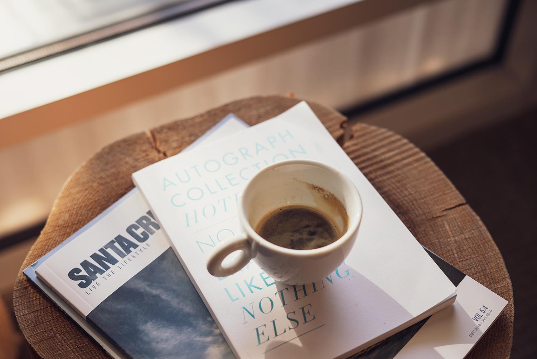 01santacruz-hotelparadox-travel-coffee