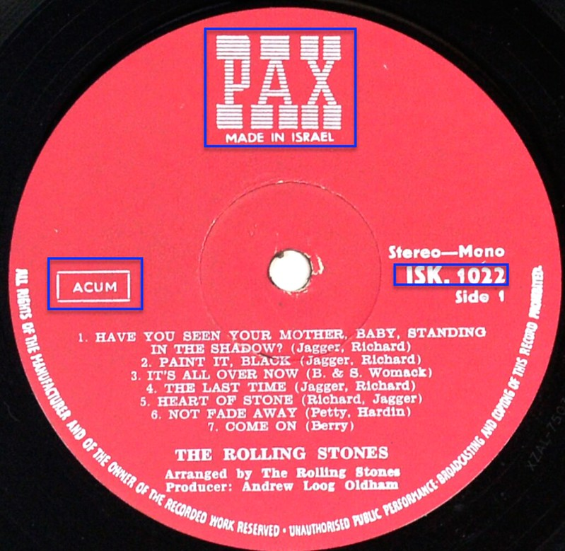 A0657-ROLLING-STONES-Big-Hits-PAX-Label