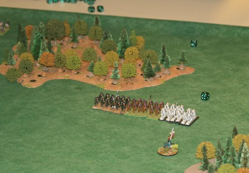 [1805 - Elfes Noirs vs Nains] Assaut sur Karak-Gramutt 33147558928_1016e42b34_c