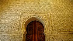 Machouar Ziride Palace