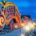 The Neon Museum (Las Vegas, Nevada)