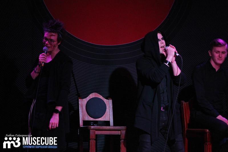 Karaoke_kamikadze-0036
