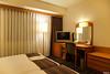 Photo:Okayama_Koraku_hotel | 05 By lscott200