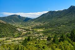 2014-08 Aude 2567.jpg - Photo of Padern