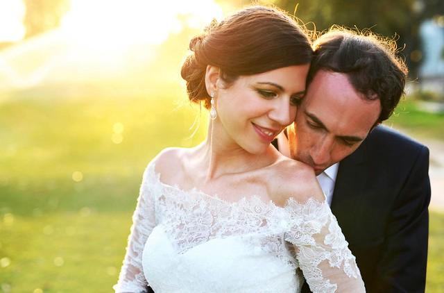 fotos-boda-parador-malaga-1024x675
