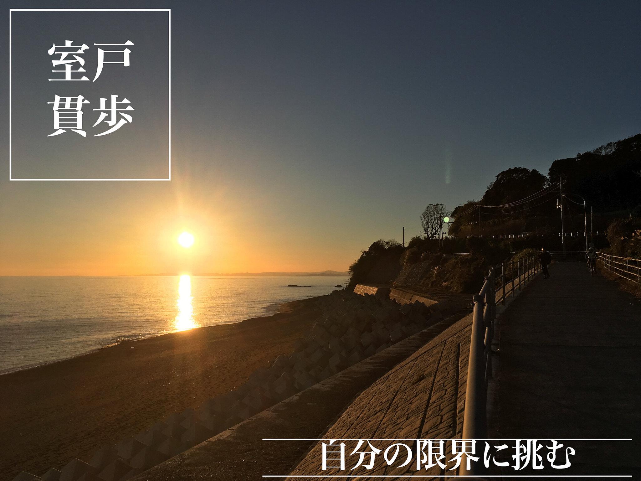 AdobePhotoshopExpress_2018_11_28_16:45:34