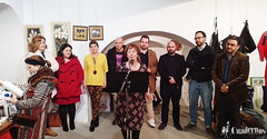 mercadillo-solidario-aecc-tomelloso-10