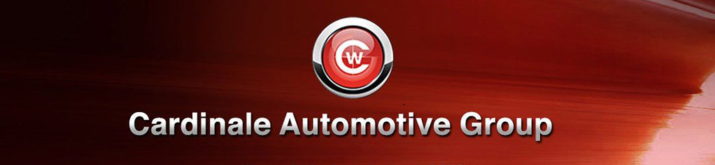 Cardinale Automotive Group job details and career information