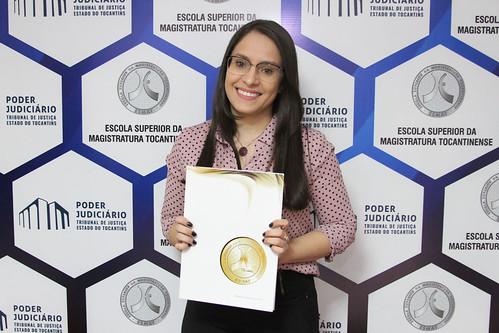 Solenidade de Entrega dos Certificados das Pós-Graduações (52)