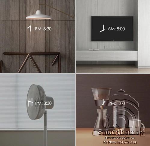 o-cam-wifi-4-cong-noi-dai-co-sac-usb-smarthomeplus-shp-mo1