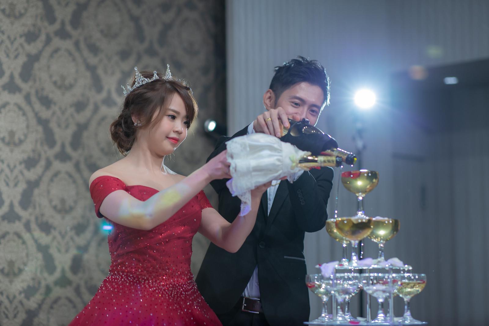 wedding20181110_0087