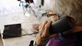 truffa-telefono-anziani-2-2