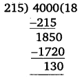 NCERT Solutions for Class 6 Maths Chapter 1 Knowing Our Numbers 10