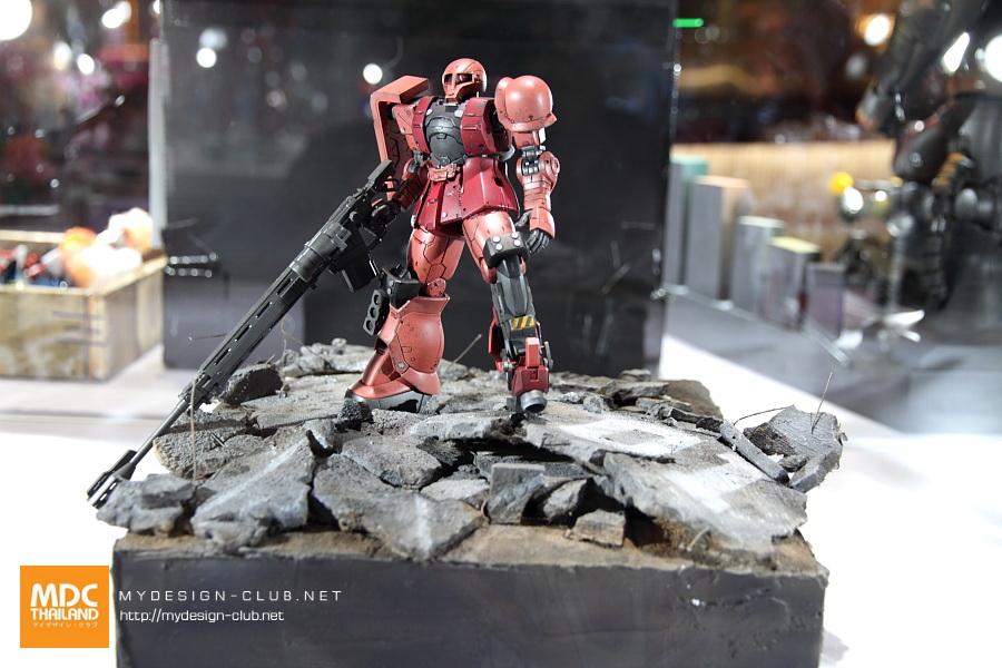 GBWC-TH-2018-172
