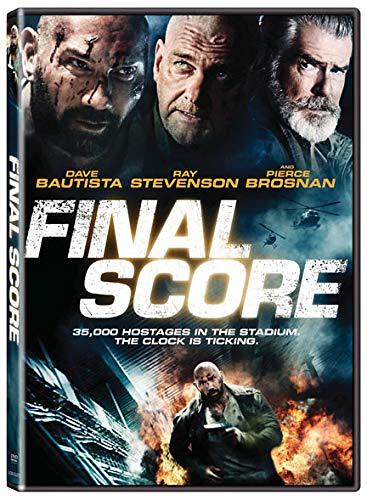 FinalScore