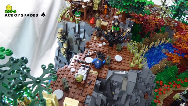 [Great Brick War] - The Ace Of Spades 45160705585_c66b69f747_c