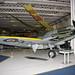 Spitfire F.24