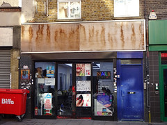 Picture of Nail Salon, 35 Church Street