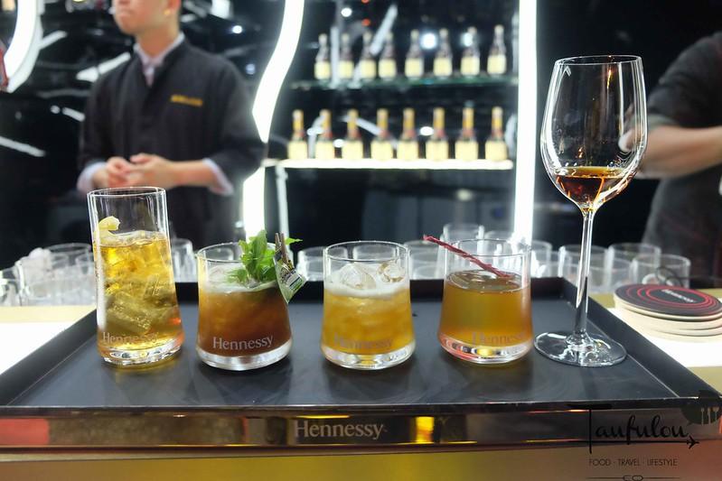 Hennessy Declassified (19)