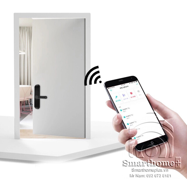 khoa-cua-wifi-van-tay-ma-so-the-tu-smarthomeplus-shp-dl7