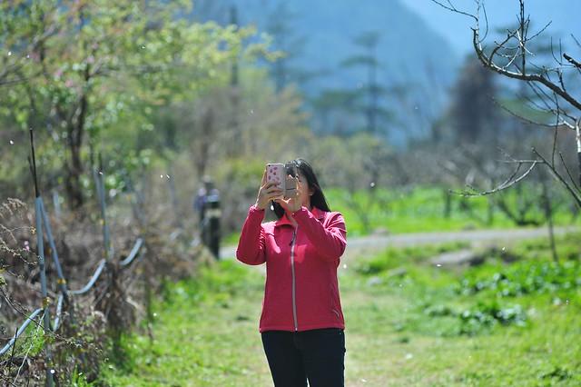 CHI_1623, Nikon D3, AF Nikkor 180mm f/2.8D IF-ED