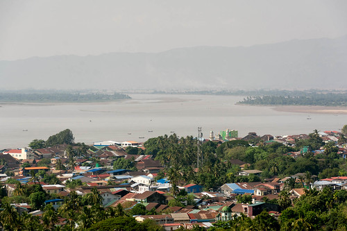 backpacking scenery d7100 travel goneforawander myanmar mawlamyine nikon asia enzedonline monstate myanmarburma mm