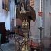 <p><a href=&quot;http://www.flickr.com/people/brokentaco/&quot;>Brokentaco</a> posted a photo:</p>&#xA;&#xA;<p><a href=&quot;http://www.flickr.com/photos/brokentaco/45645346624/&quot; title=&quot;Church of St Peter, Fordham, Cambridgeshire&quot;><img src=&quot;http://farm5.staticflickr.com/4881/45645346624_933923f066_m.jpg&quot; width=&quot;160&quot; height=&quot;240&quot; alt=&quot;Church of St Peter, Fordham, Cambridgeshire&quot; /></a></p>&#xA;&#xA;<p>Eagle lectern</p>
