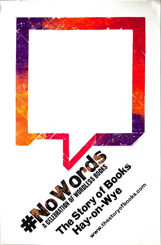 poster-no-words-web