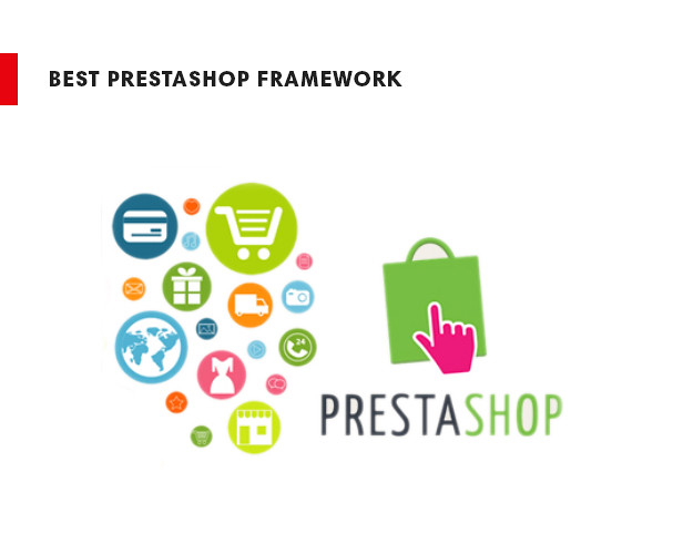 Ap Volvo for Spare parts, auto equipment, Cars, tools, best prestashop framework