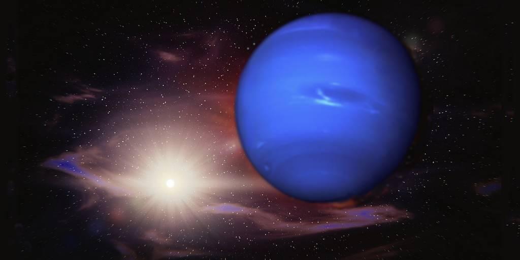 télescope-mini-neptune-découverte