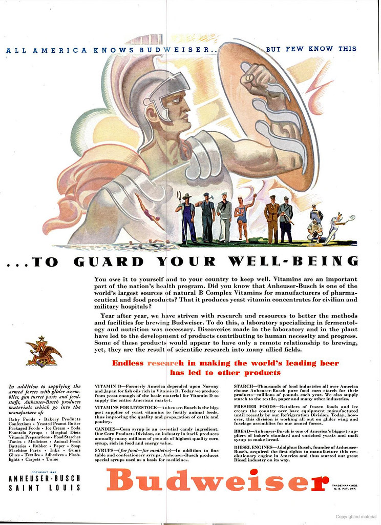 Bud-1942-well-being