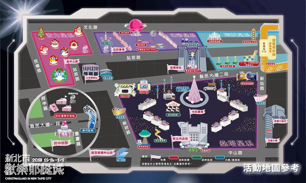 地圖1026-電腦版