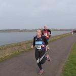 Sun, 11/25/2018 - 12:13 - Run for Rotary at Draycote Water
