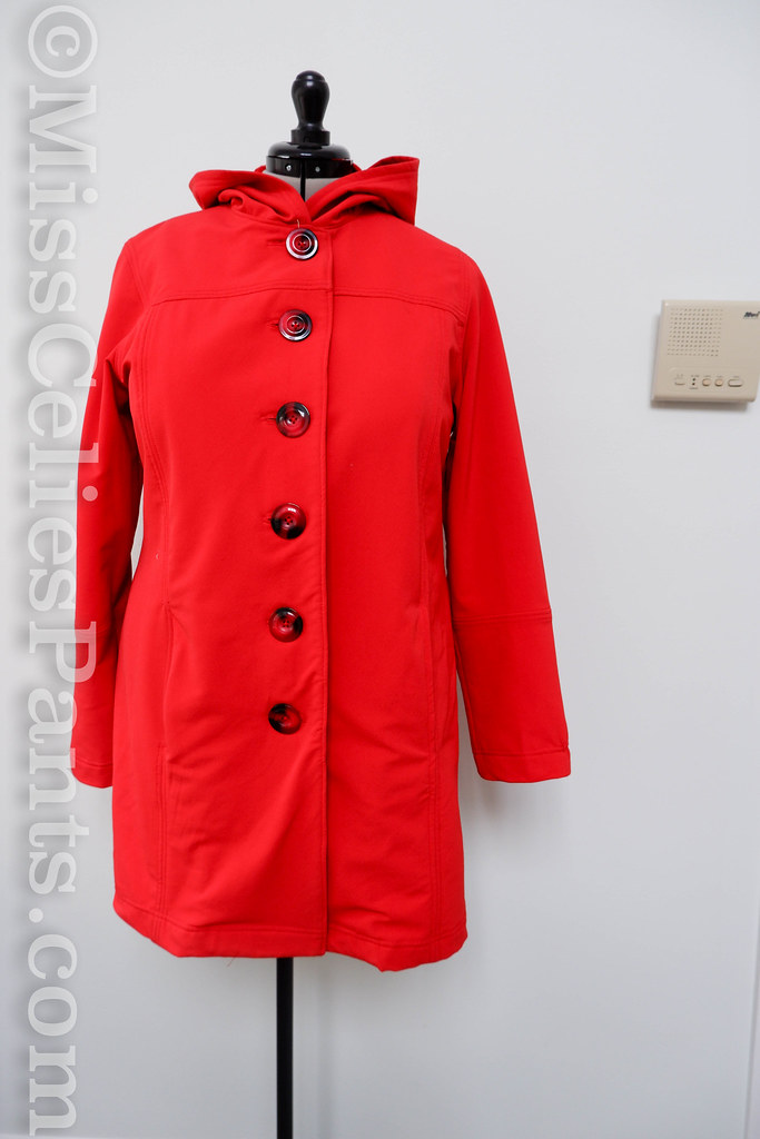 Jalie City Coat (1 of 19)