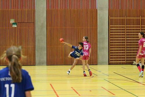 20181201_FU14E_LK_Zug_Spono_Eagles_1078