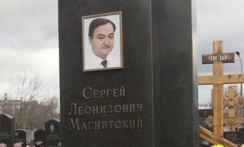 sergei_magnitsky00