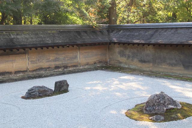 ryoanji047