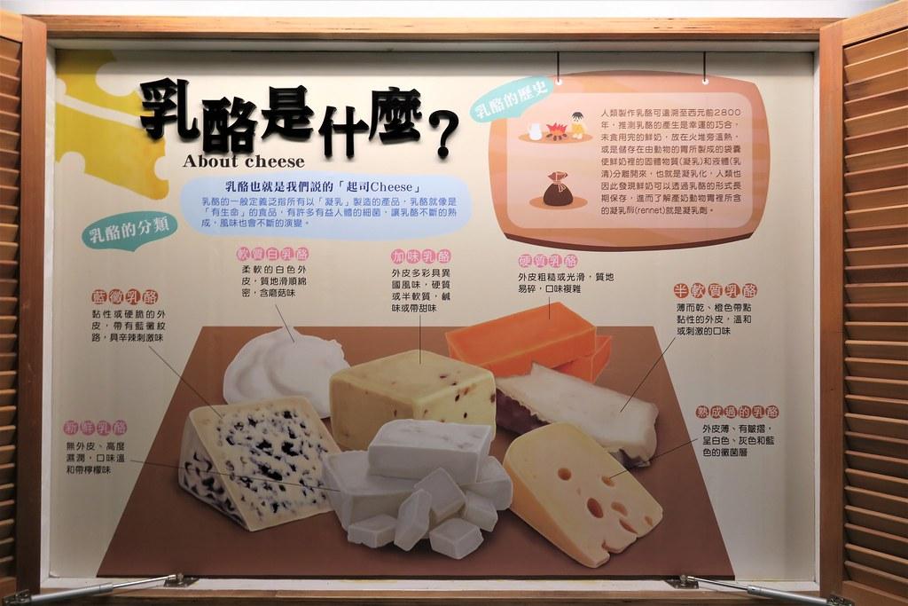 竹南奶酪觀光工廠 (18)