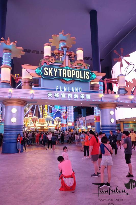 Skytropolis (3)
